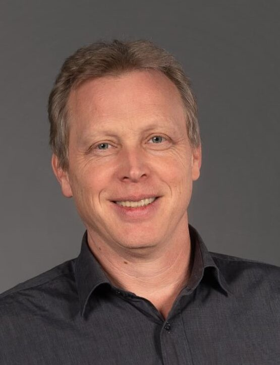 Heilpraktiker Peter Tilmann