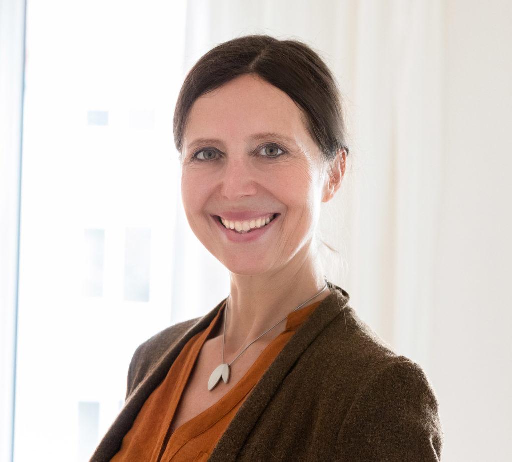 Anke Nowicki