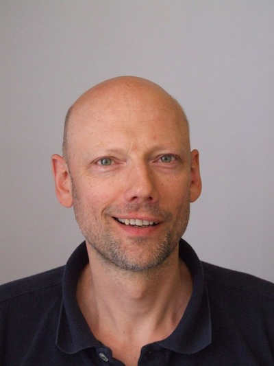 Christian Neubarth