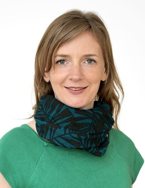 Andrea Hentzen